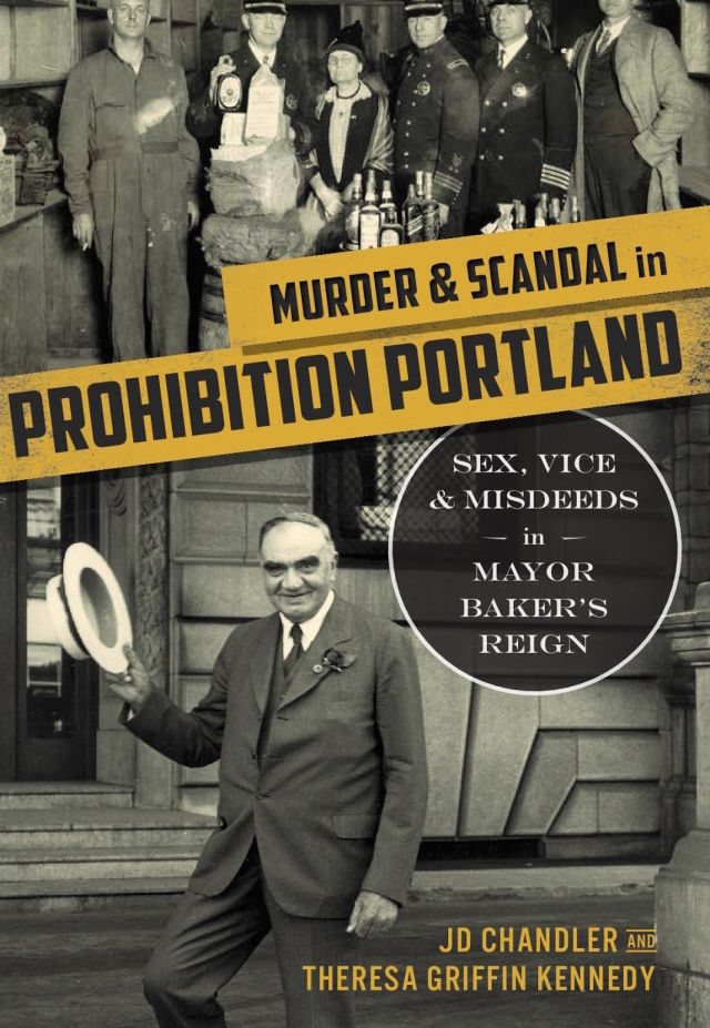 Murder and scandal in prohibition portland iytnsw