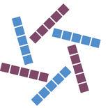 Wise logo 1 rgb rwz3u8