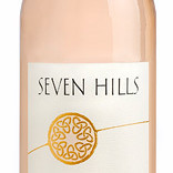 Seven hills rose  w1xdpx