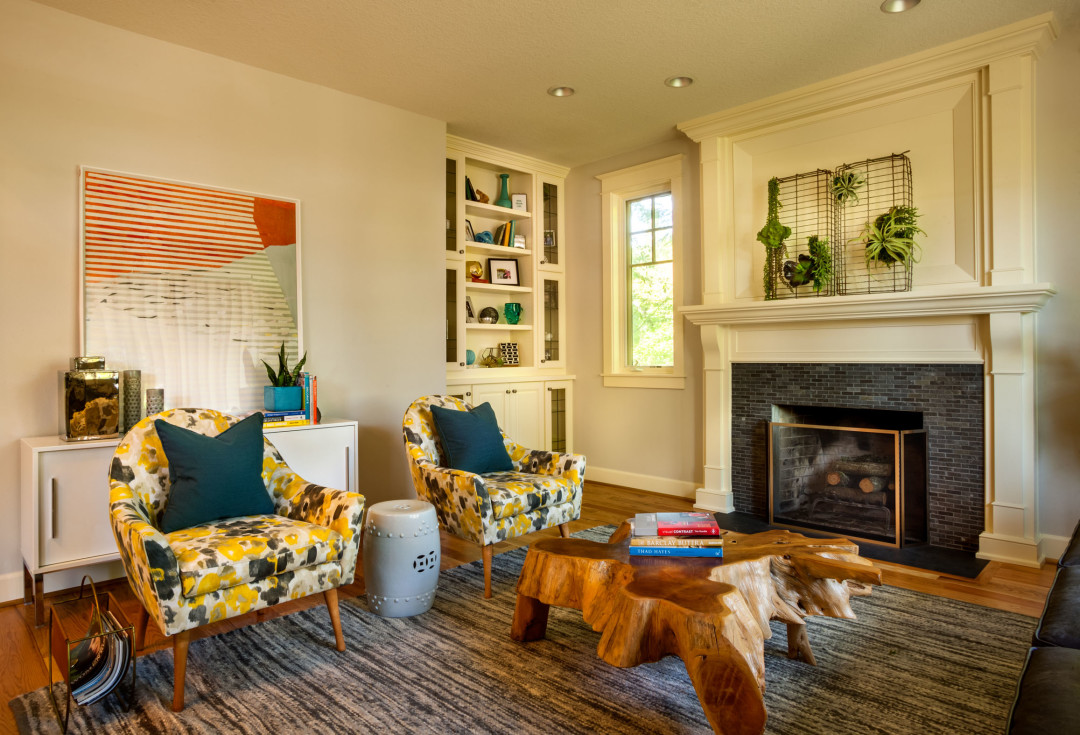 7 living room qncgpv