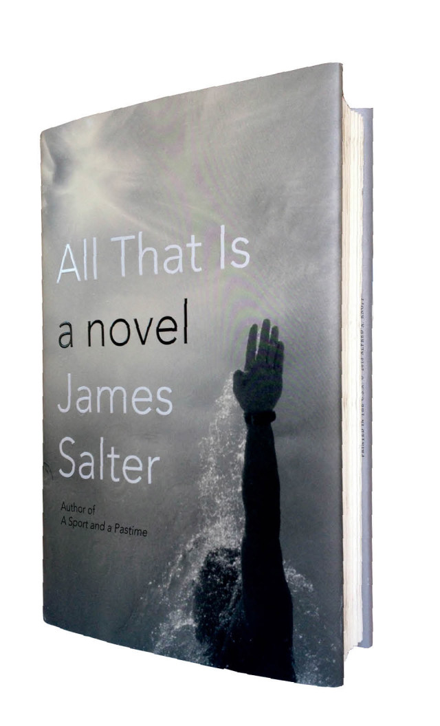 0513 james salter book all that is m9mazs