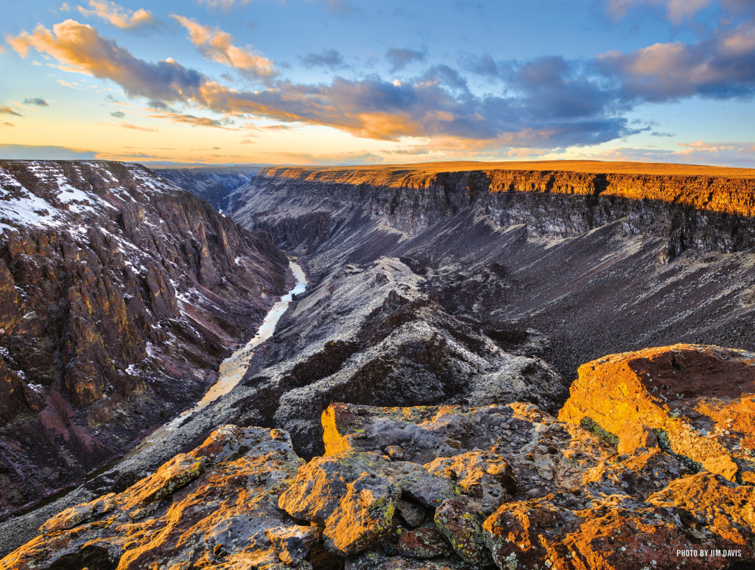 1015 owyhee canyonlands jim davis yhz2ek