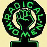 Radical women 2 plupxt