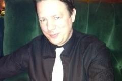 Matt johnson zdp4nr