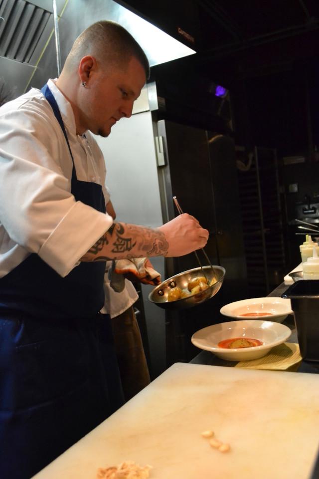 brendan mcgill food and wine s people s best new chef seattle met