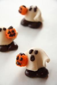 halloween pix candy