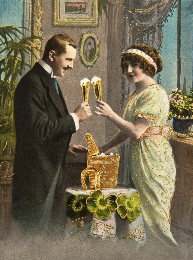Schön Find Your Ideal Valentineu0027s Day Meal