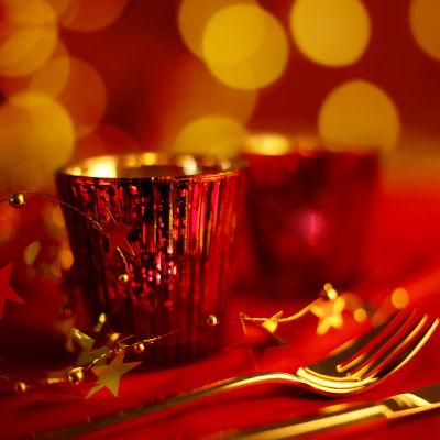Shutterstock 111695309 tangoc