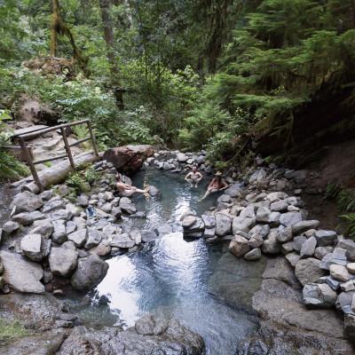 Daniel silverberg seattle met hot springs 47 b9oxuq