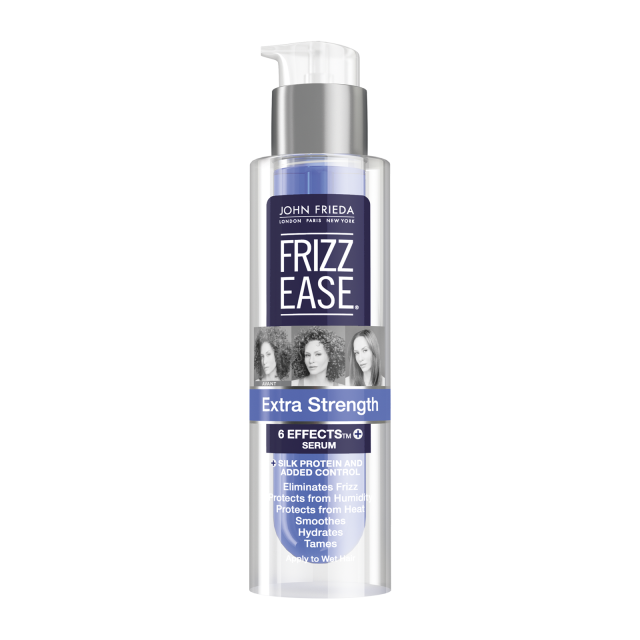 John frieda frizz ease hair serum extra strength formula 50ml 1389686730 g2qesp
