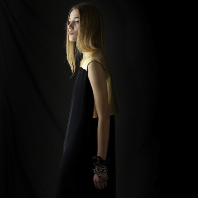 Wyatt full dress ag0yde