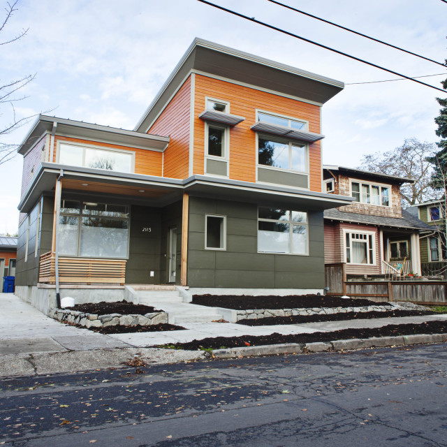 Passivehouses slide 4 se brooklyn gddecq
