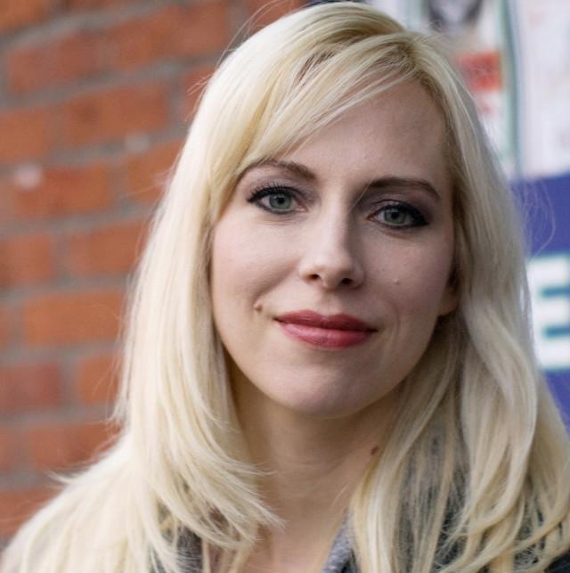 Carolineheldman q8ir8e