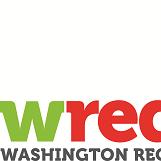 Wred logo   320 qrhlys