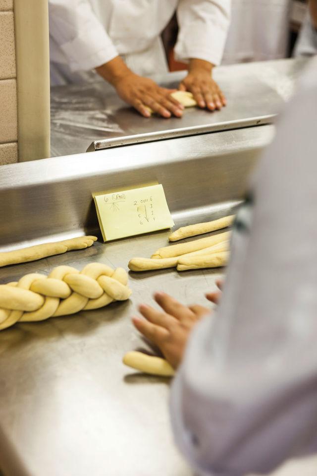 0216 open road baptisms rolling dough onoakk