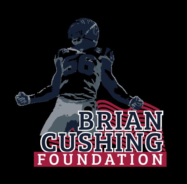 Cushing found logo  01 1  soj3wm