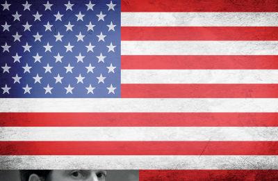 0715 national security zaywwy