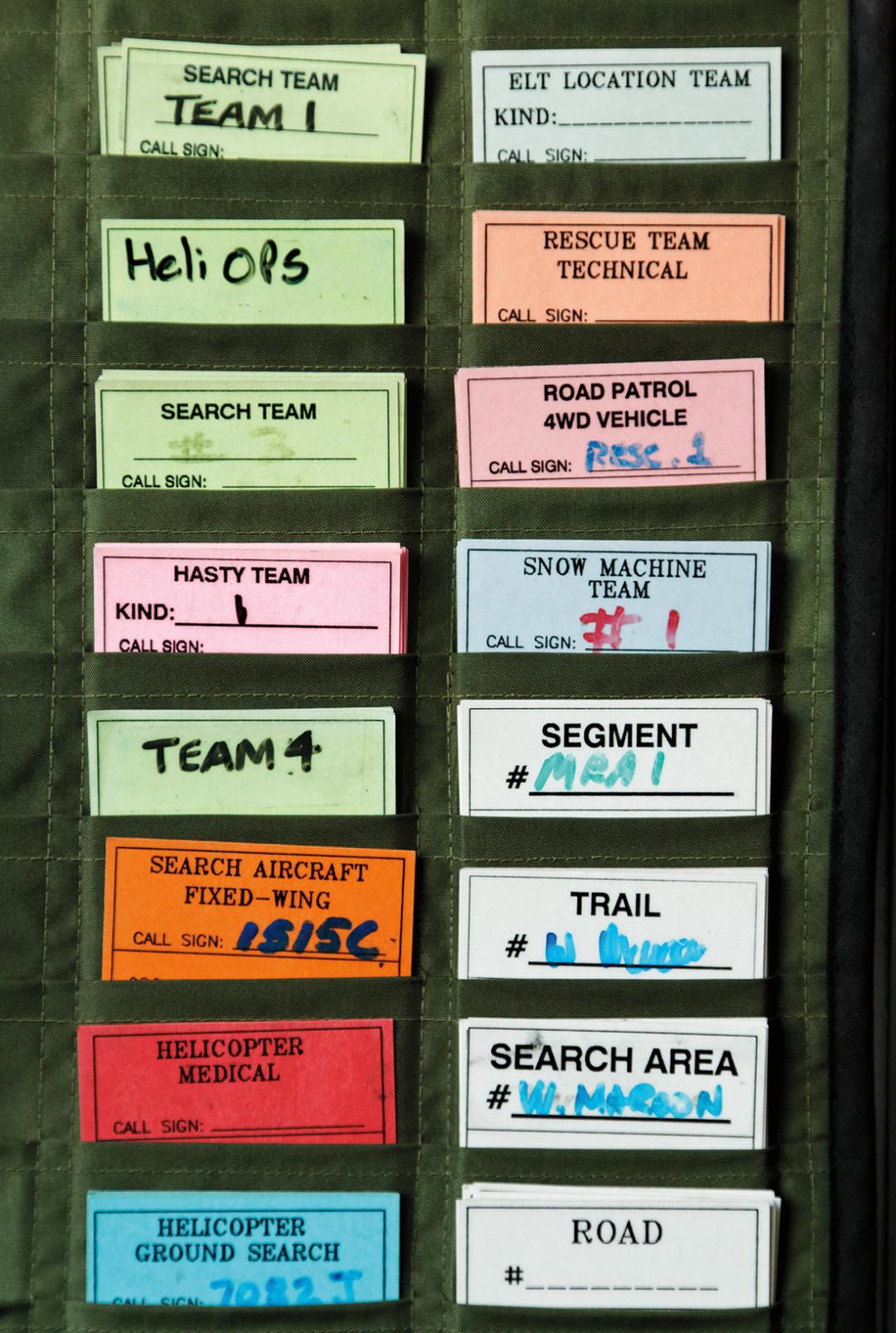 0215 mission call board ckvsrx