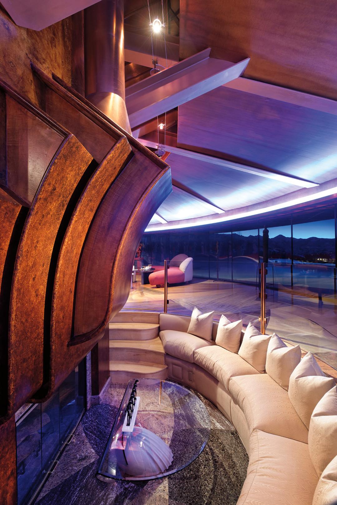 0214 barbis dream house sofa yukj2w