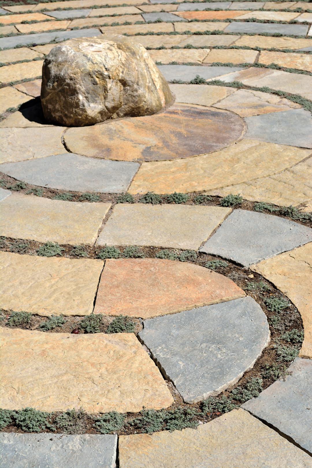 0515 tranquility path stone o3qdgj
