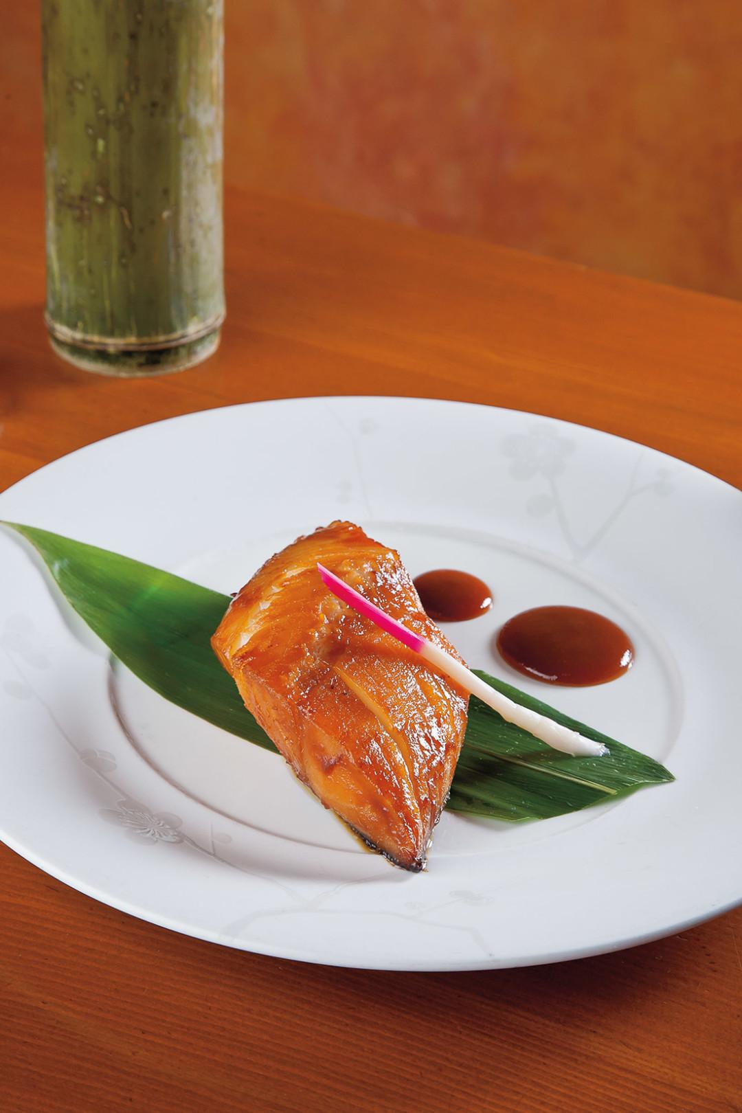 1114 best sushi ahsqip