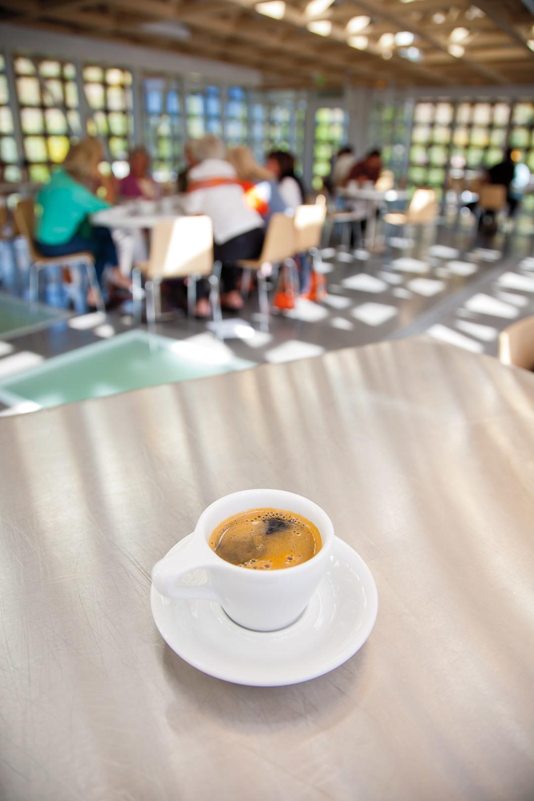 1114 best espresso etvo2e