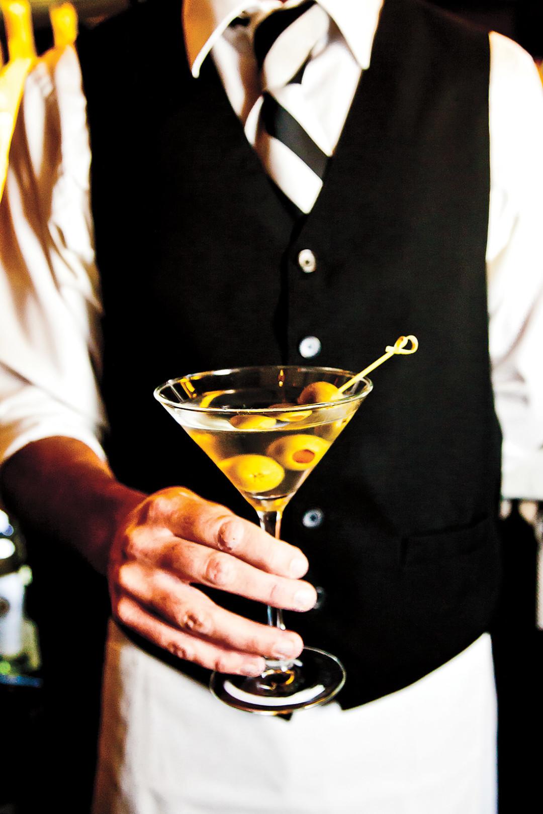 0715 raising bartender martini ck1fzl