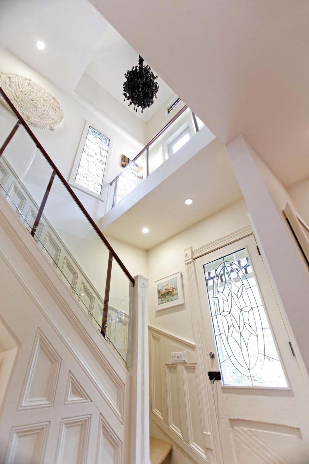 0514 hoffman stairway g4ynpd