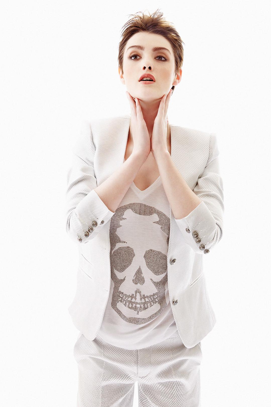 0514 solar flair skull shirt tqywac
