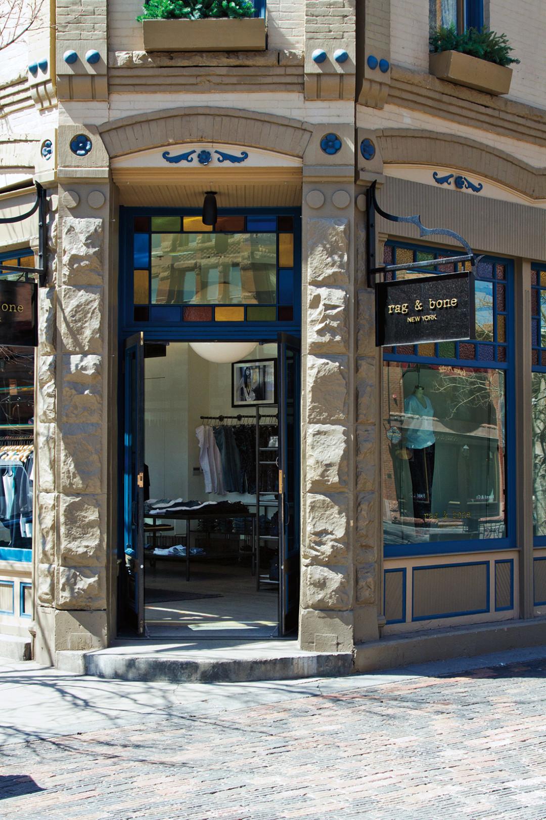 0514 shoppers delight rag bone eazbwv