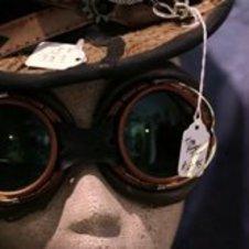 Thumbnail for - Steampunk Film Festival
