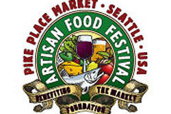 Logo foodfest kiuikx