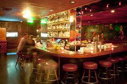 Vitos first hill bars seattle met ftbs29