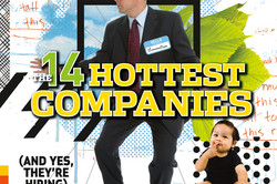 Hot companies 0408 rnnlg1