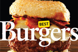 Best burgers seattle togyaj
