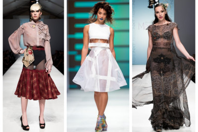 Fashionxt collage i6ue8x