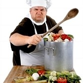 Angrychef sp5cox
