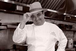 Thierry top chef q4im2v