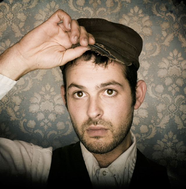 Gregoryalanisakov.photo  lpj6er