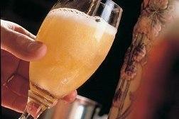 Belgian beer festivals lpknzb
