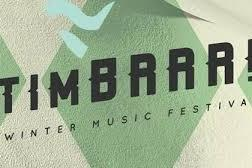 Timbrrr music festival leavenworth washington txkcfi