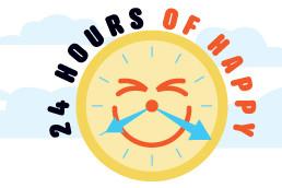 0712 happy hour u0m0zd