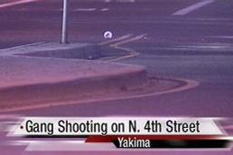 Yakima zcnu6s