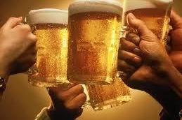 Cheers wv7pkn