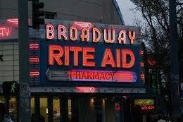 Broadway rite aid zaofra