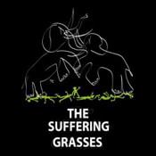 Sufferofthegrasses 175 iy0kni