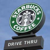 Starbucks zlhelp