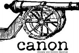 Canon logo full jn9iq8