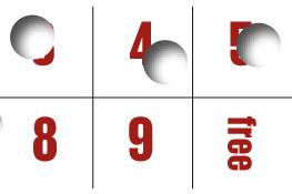 0413 barstauraunts be a regular n6i3de