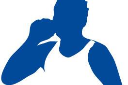 1012 mudroom jogger erisel